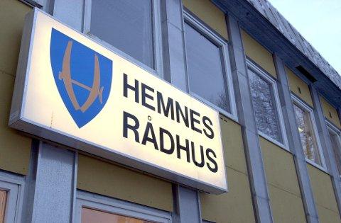 Hemnes kommune ønsker utbytte fra Helgelands Kraft AS etter salg av aksjer i Helgeland Invest AS.