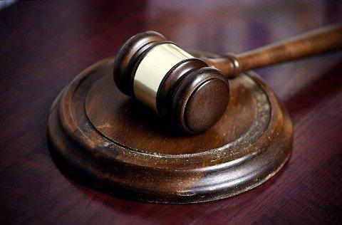 DØMT: To unge menn er dømt for voldtektsforsøk i 2012. Illustrasjonsfoto