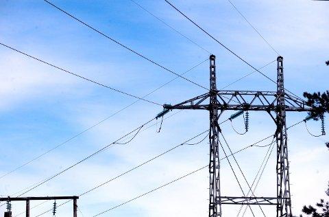 FORVIRRENDE: Strømregningen er for mange forvirrende og nettleien uforståelig. Sistnevnte er med på å sikre et godt forsyningsnett i Norge.