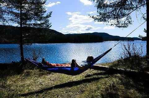 OPPLEVELSER: Har du noen tips til gode opplevelser i Telemark?