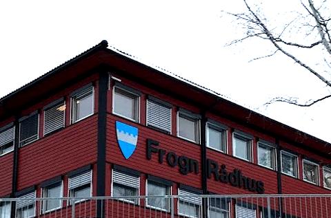 Totalt har nå seks personer i Frogn fått påvist Korona-smitte.