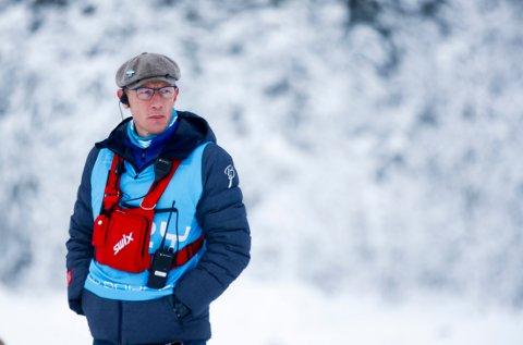 Øyer-bosatte Torbjørn Broks Pettersen er sentral i utarbeidelsen av anken etter at Johannse Høsflot Klæbo ble disket på femmila i VM.