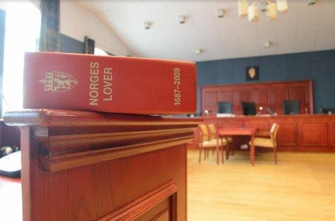 Tilsynet: Advokattilsynet har fått ytterligere to henvendelser om eksadvokaten etter at ØP skrev om saken i forrige måned.