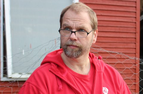 Tom Rune Olsen som er leder av Bamble Ap har invitert flere politiske partier til et informasjonsmøte med legeforeningen og sykepleierforbundet der det skal hentes inn kunnskap om legevaktsaken.