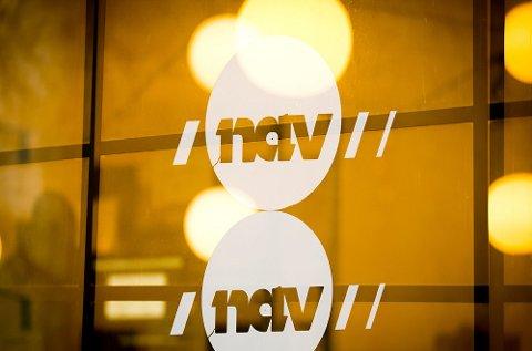 I juni var det registrert 71.500 helt arbeidsledige hos Nav, en nedgang på 9.500 sammenlignet med juni i fjor.