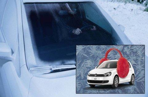 Å starte dagen i en iskald bil er ikke spesielt hyggelig. Heldigvis finnes det flere måter å unngå det på.