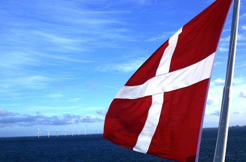 Kommunereformen i Danmark har ikke fungert etter intensjonene, ifølge ny forskning.