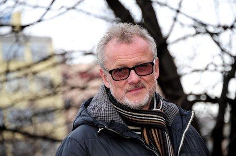 Forbundsleder i YS-forbundet Negotia, Arnfinn Korsmo, mener det bør bli tydeligere gevinster for fagorganiserte. I dag høster også uorganiserte av gevinstene fra fagforeningene.