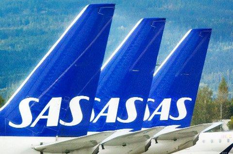 Torsdag ettermiddag vil flytrafikken gå som normalt igjen etter at pilotstreiken i SAS er avblåst.