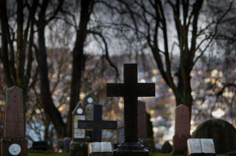 DØDSFALL: Norsk Pasientskadeerstatning har utbetalt erstatning i 38 saker der pasienter døde som følge av feilbehandling i helsetjenesten i Østfold i 2012-2018.