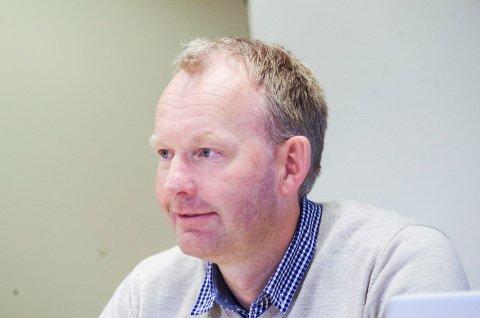 Bjørn Åsen