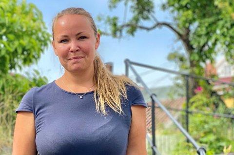 Daglig leder i Risør By AS er godt fornøyd med at de kan invitere til et ordinært Bondens marked igjen, men hun minner om at alle smittevernregler må ivaretas for at det skal bli vellykket.