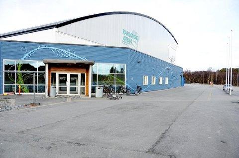 7. - 9. juli åpnes dørene til Randaberg Arena og da er innholdet i Bibelen et viktig budskap.