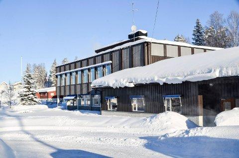 AVVIST: Statsforvalteren i Oslo og Viken har avvist kravet om lovlighetskontroll av vedtaket om å lukke kommunestyremøtet, da skolestrukturen i Krødsherad ble behandlet 29. oktober.