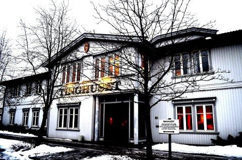 Mopedtyv: En Våler-kar er dømt til betinget fengsel for mopedtyveri i Oslo.