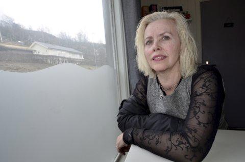 En arbeidskonflikt med tidligere enhentsleder Tone Bood ligger an til å gi Gausdal kommune en kostnad på godt over to millioner kroner.