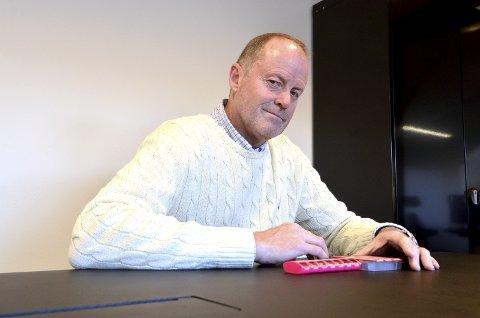 Etter flere års kreftsykdom har Børge Wilhelmsen endelig funnet medisinen som kan bringe ham tilbake i jobb. Men det hjelper lite så lenge ikke Helfo vil betale.