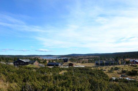 Flertallet i planutvalget gikk inn for at Lillehammer kommune skal klage på NVEs vedtak om framføring av strøm til hytter i Fåberg Østfjell.