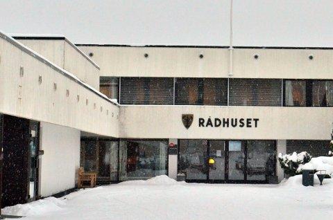 FOR FÅ: Aurskog-Høland kommune oppfyller ikke kravene i fastlegeforskriften. Men, det er bedre tider i vente.
