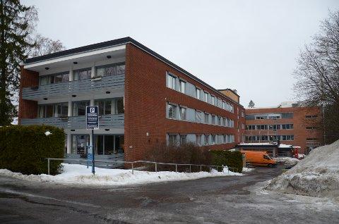 LAMBERTSETERHJEMMET: I dette innlegget reflekterer direktør i Stendi, Ingvild Kristiansen, om prosessen rundt nedleggelsen av sykehjemmet.