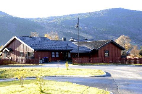 Moavegen: Vågå kommune ønskjer å bruke Moavegen til andre tenesteområde. Tre bebuarar i bufellesskapet går retten veg for å bli buande i heimen sin. Arkivbilde