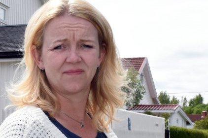 Anne Bjertnæs (H) mener regionsjef Tore Jan Killi svikter i sin kommunikasjon om Gjøvik og arbeidsplasser. Arkivbilde
