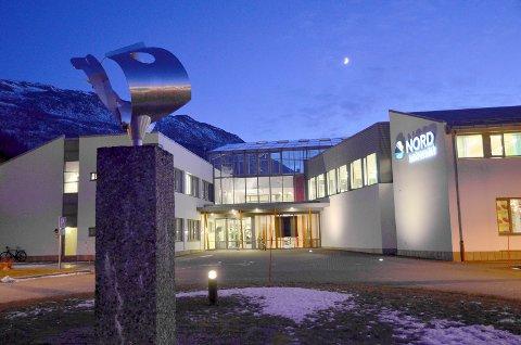 Forfatterne av dette leserbrevet appelerer til det politiske miljøet på Helgeland om å sikre at Nord universitet styrker og ivaretar Campus Nesna.