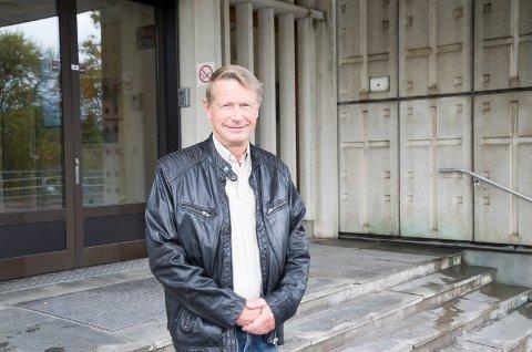 Tor Bøhn (Frp) svarer Mons Ivar Mjelde i dette leserinnlegget.