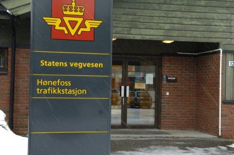 Statens Vegvesen advarer mot trafikkskoler som tar snarveier.