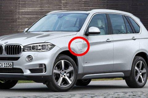 BMW X5 kommer nå som ladbar hybrid. Det er midt i blinken for mange norske bilkjøpere.