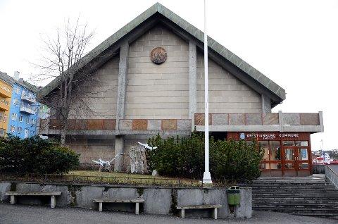 Kristiansund kommune havner på en 207. plass når kommunene i Norge skal rangeres etter attraktivitet. I Møre og Romsdal ligger kommunen på 19. plass.