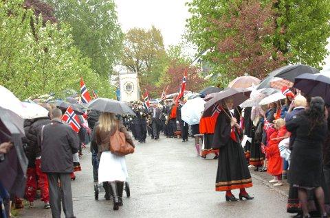 17.mai tog i tønsberg 2008