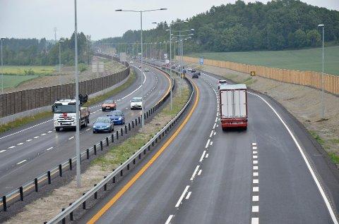 Vegdirektoratet har fått krav fra Vegtilsynet om retting og dokumentasjon av autovern i hele landet.