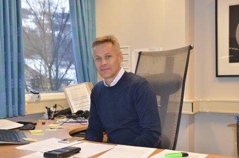 Rådmann Kristian Damstuen svarer at «Nord-Aurdal kommune tar avvikene på alvor, og har igangsatt flere tiltak for å følge opp.»