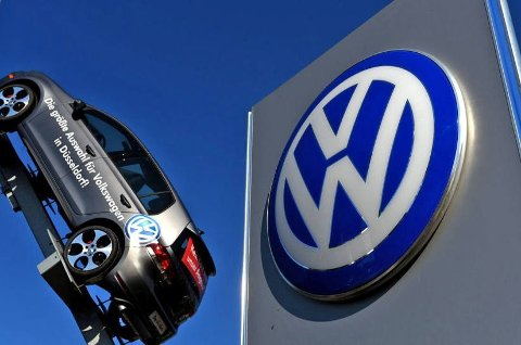 En skulle kanskje tro at salget av VW-modeller og dieselbiler skulle stupe i kjølvannet av utslippsjukset til VW. Men slik har det ikke vært i Norge.