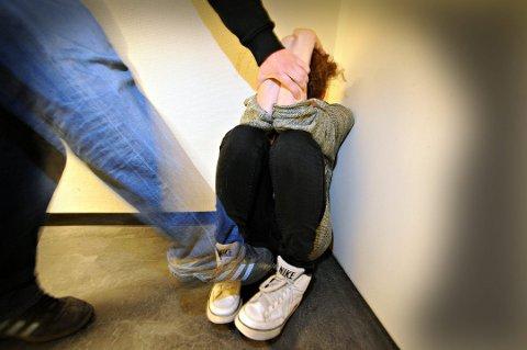 Behandling: Alternativ til Vold gir et behandlingstilbud til dem som utøver vold og familiene deres.