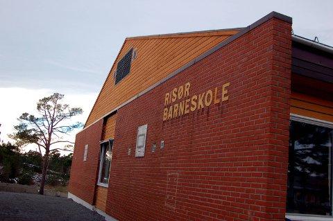 Skolene i Risør har fått utdelt over 350.000 kroner som skal hjelpe å legge til rette for digital hjemmeundervisning.