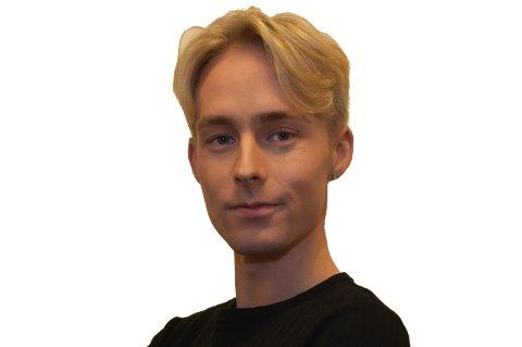 Christian A. Unosen