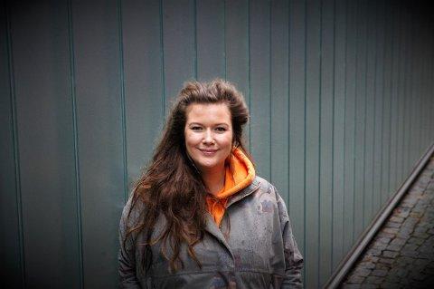 Renate Rivedal er Vestlending og kulturformidlar busett i Bergen. I dette lesarbrevet skisserer ho ei alternativ reiserute for Torgrim Eggen.