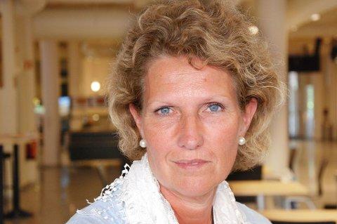 MDGs gruppeleder i bystyret, Henning Aaall, etterlyste i en kronikk den lokale fagbevegelsens engasjement i varslersaken. I denne kronikken redegjør Lisbeth Kristiansen for Fagforbundets syn på saken.