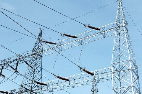 PRISTOPP: Nordkraft må ett år tilbake i tid for å finne et tidspunkt selskapet fikk bedre betalt for strømmen det produserer. Det betyr samtidig at forbrukerne må betale mer. Men i Nord-Norge er vi ikke i nærheten av å betale så mye som i Sør-Norge eller Norden forøvrig.