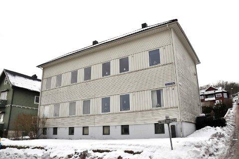 Vestre Braarudgate 46 (Gnr 129, bnr 373) er solgt for kr 5.600.000 fra Candia Eiendom As til Kodial Eiendom As (05.01.2018)