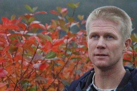 I et leserinnlegg publisert på nettstedet sirdalmedia.no foreslår Tore Kvæven at Øvre Sirdal skal bli en del av Gjesdal kommune.