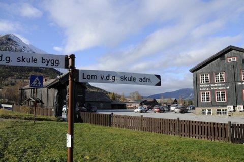 Skal det søkes om ny landslinje for fjellfriluft i Lom, må det dokumenteres enighet fra andre fylkeskommuner i landet.