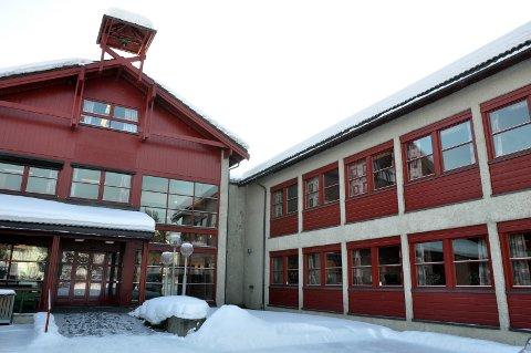 KONFLIKT: Marienhø-saken handler om kommunens omdømme og om tilliten til administrasjonen Ringebu kommune.
