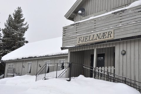 VOLD: Det var under en romjulsfest på Fjellnæri desember 2016 en dytt fikk alvorlige konsekvenser for en mann. Nå er dommen fra Hedmarken tingrett opphevet av Eidsivating lagmannsrett.