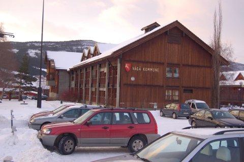 Mange i Vågå kommune er testet de siste dagene etter det nye koronautbruddet og kommuneoverlegen venter at smittetrallet øker.