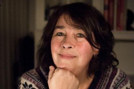 Anne Synnøve Østensen, varaordførerkandidat Gausdal AP