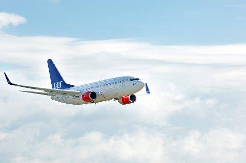 Allerede i 2014 presiserte Samferdselsdepartementet at primæralternativet skulle være ei lufthavn som kunne betjene flyene på det norske stamrutenettet.