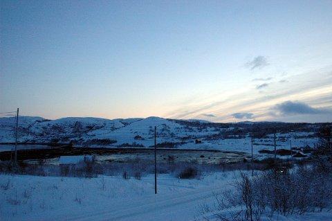 MÅ STENGE: Lerøy Auroras oppdrettsanlegg i Bugøyfjord må stenges frem til 2021. Illustrasjonsfoto.